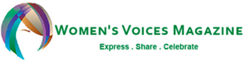 Mary Fran Bontempo Author on Womens Voices Magazine